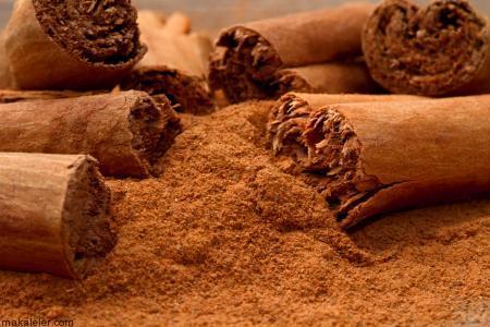 Hangi Yiyecekler Afrodizyak Etkisi Yaratır?