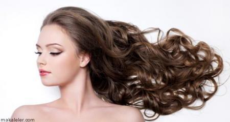 Saçlara Doğru Bakım Nasıl Yapılır?
