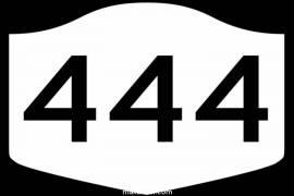 444'lü Numaralar Nasıl Alınır?