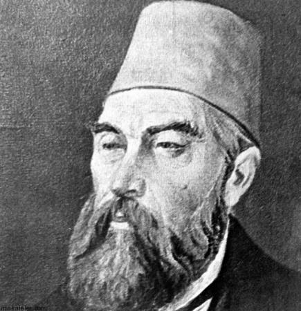 Ahmet Mithat Efendi'nin Edebi Kişiliği