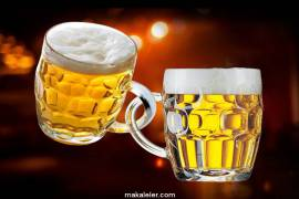 Alkol Kullanımının Zararları
