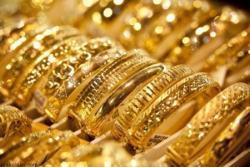 Altın Ayarı Nasıl Anlaşılır?