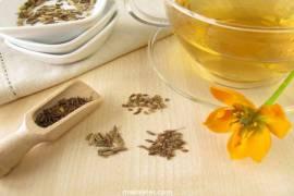 Anason Çayı Nedir, Faydaları Nelerdir?