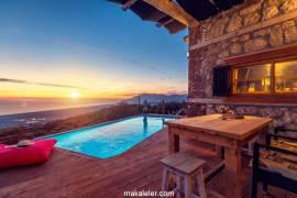Antalya'nın En İyi 10 Balayı Oteli