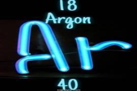 Argon Nedir? (Özellikleri, Faydaları, Kullanımı)