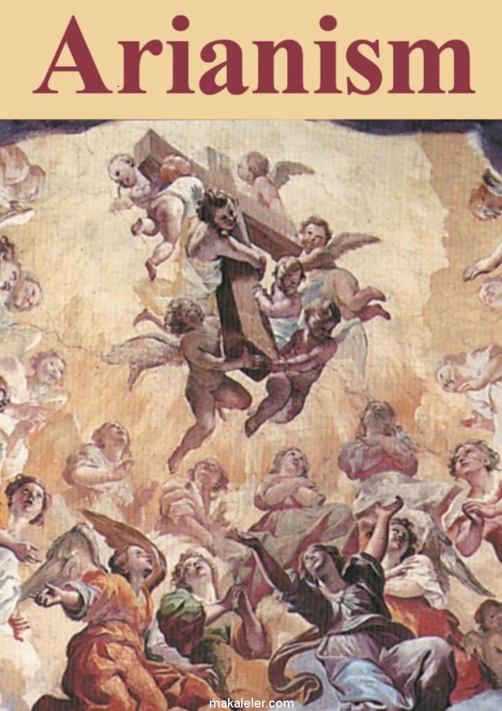 Aryanizm ve Fikirleri Nedir? (Nasıl Ortaya Çıktı?)
