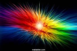 Astatin: Özellikleri Tahmin Edilen Gizemli Element