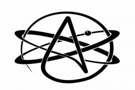 Ateizm Nedir? (Ateizm'in Tarihi ve Çeşitleri)