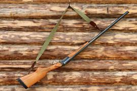 Av Tüfeği Ruhsatı Nasıl Alınır?
