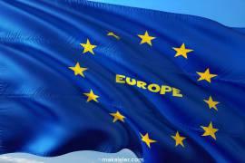 Avrupa Birliği'nin Tarihi, Amacı ve Üyeleri
