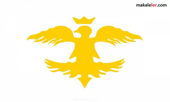 Avrupa Hun Devleti Tarihi ve Attila'nın Hayatı