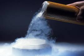 Azot (Nitrojen) Nedir? (Özellikleri, Kullanımı)