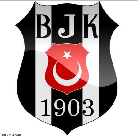 Beşiktaş Jimnastik Kulübü Tarihi