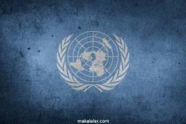 Birleşmiş Milletler (BM) Nedir? (Kuruluşu, Amacı, Yapısı)