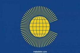 Commonwealth (Milletler Topluluğu) Nedir?