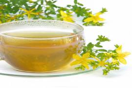 Damiana Çayı Nedir, Faydaları Nelerdir, Nasıl Hazırlanır?