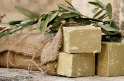Defne Sabunu Faydaları ve Kullanımı