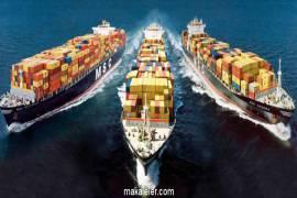 Deniz Ticareti Hukuku Nedir?