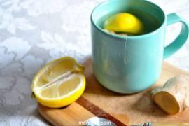 Detoks Çayının Faydaları ve Detoks Çayı Tarifleri