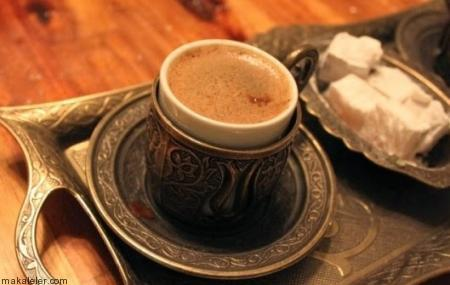 Dibek Kahvesi Nedir, Nasıl Yapılır?