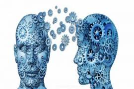 Dilde ve Felsefede Yapısalcılık Nedir?