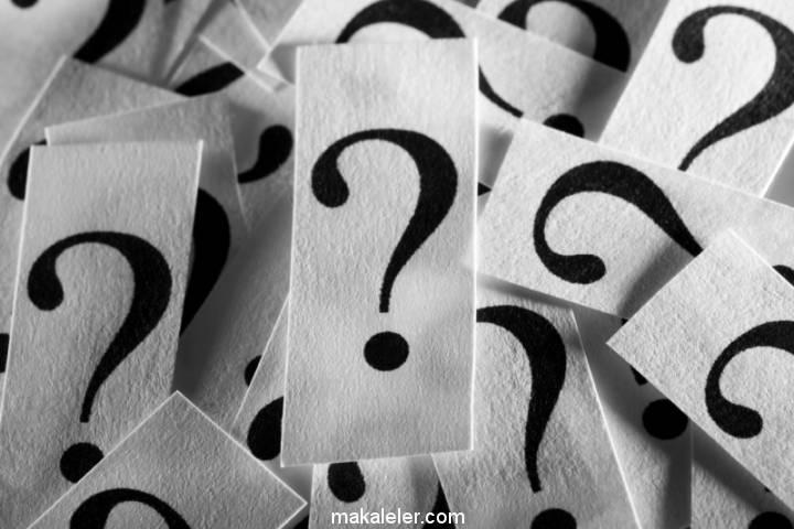 Dogmatizm Nedir?