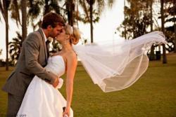 Düğün Konseptine Göre Gelinlik Tercihi