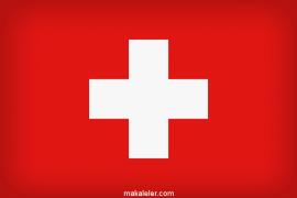 Dünyaca Ünlü İsviçre Markaları