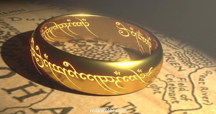 En Değerli Metal Altın Nedir, Özellikleri Nelerdir?