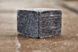 En Eski Metallerden Kurşun Nedir?