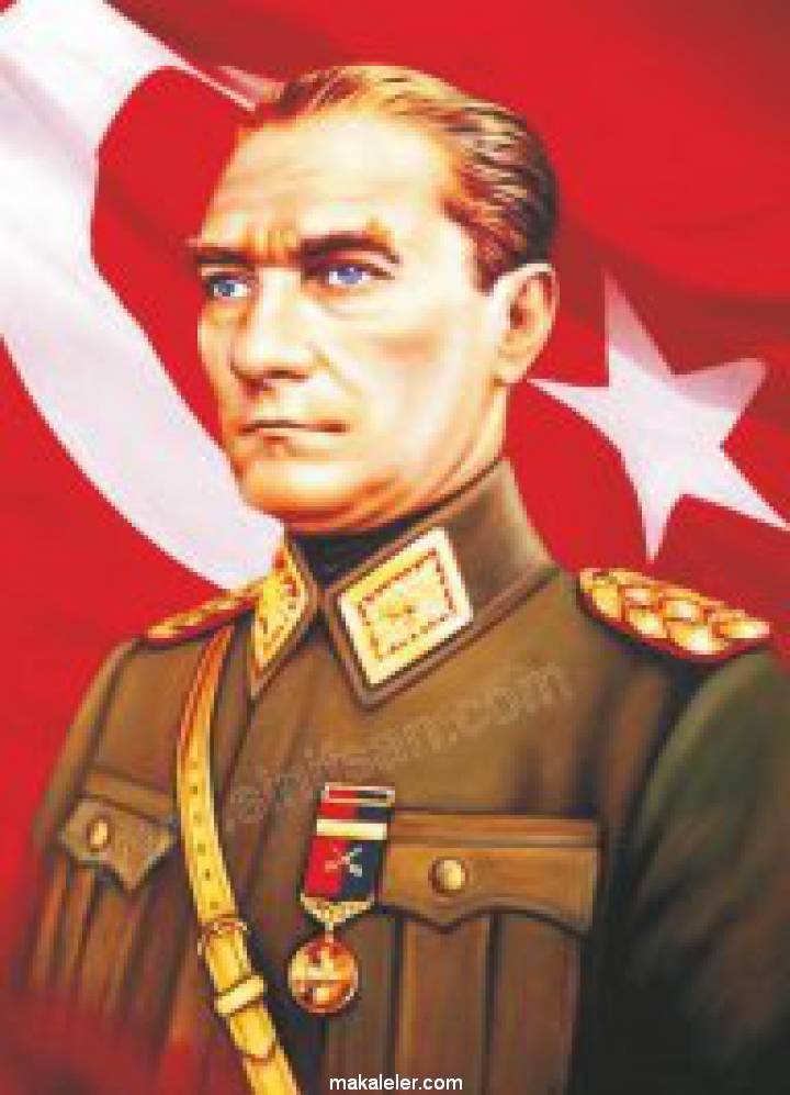 Etrüsklerin Türklüğü