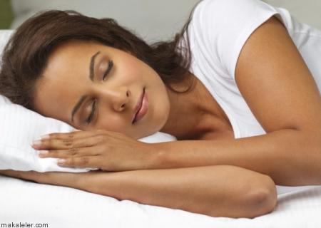 Fazla Uyumanın Nedenleri ve Zararları
