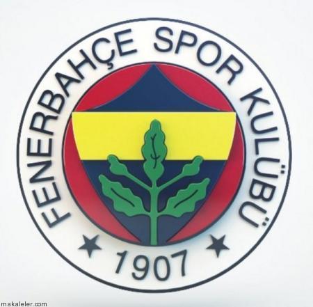 Fenerbehçe Spor Kulübü Tarihçesi