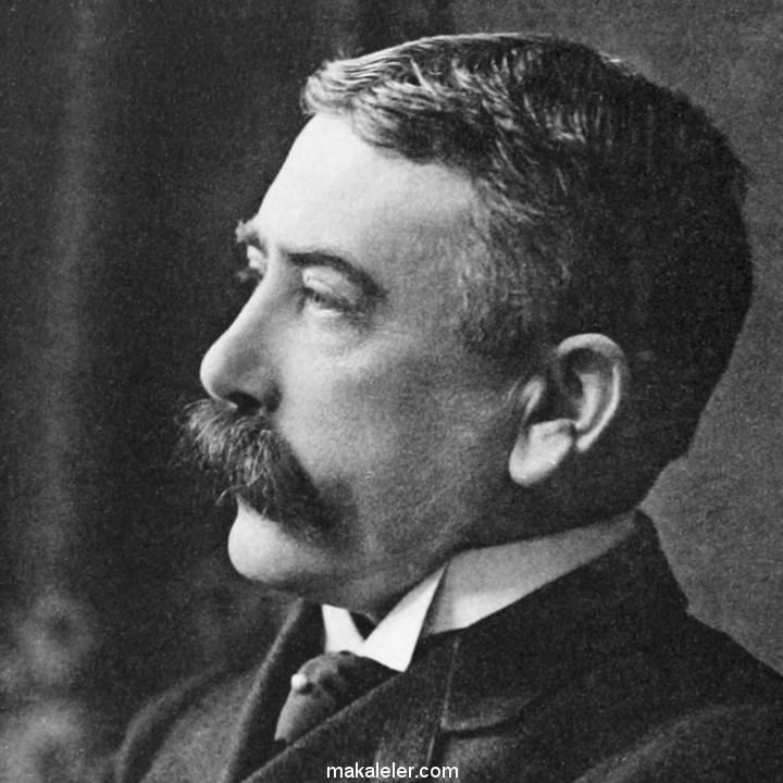 Ferdinand de Saussure Kimdir ?