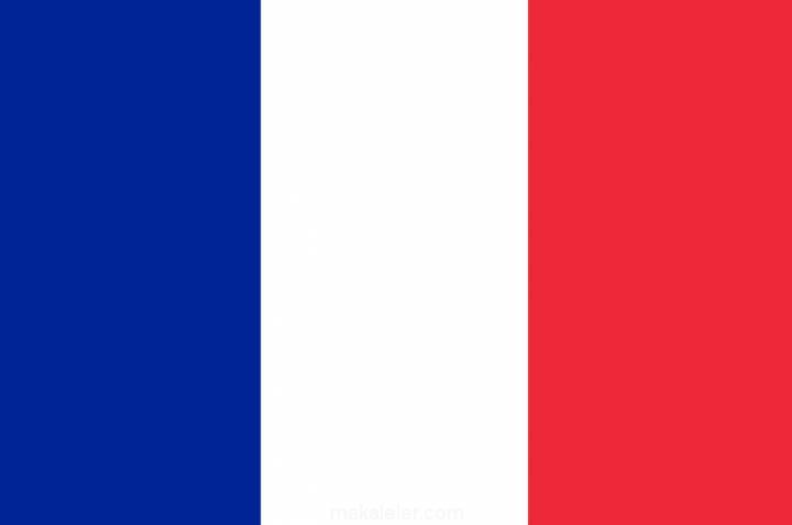 Fransa'nın En Değerli 10 Markası ve Sektörel Geniş Liste