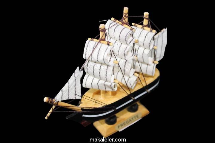 Gemi İpoteği