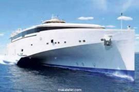 Gemi Sicilleri