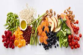Glütensiz Yiyecekler Listesi (Kategorik)