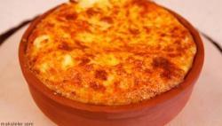 Gravyer Peyniri Nerelerde Kullanılır?