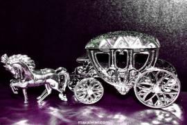 Gümüş Nedir, Nerelerde Kullanılır?