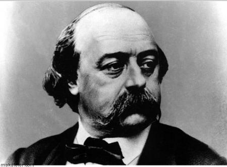 Gustave Flaubert ve Madam Bovary Adlı Romanının Özeti ile Edebiyattaki Önemi