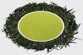 Gyokuro Çayı Nedir, Nasıl Yapılır, Faydaları Nelerdir?