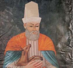 Hacı Bektaşi Veli Kimdir?