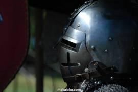 Haçlı Seferlerinin Nedenleri ve Sonuçları