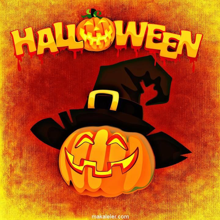 Halloween (Cadılar Bayramı) Nedir?