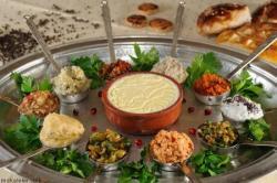 Hatay Mutfağının Genel Özellikleri