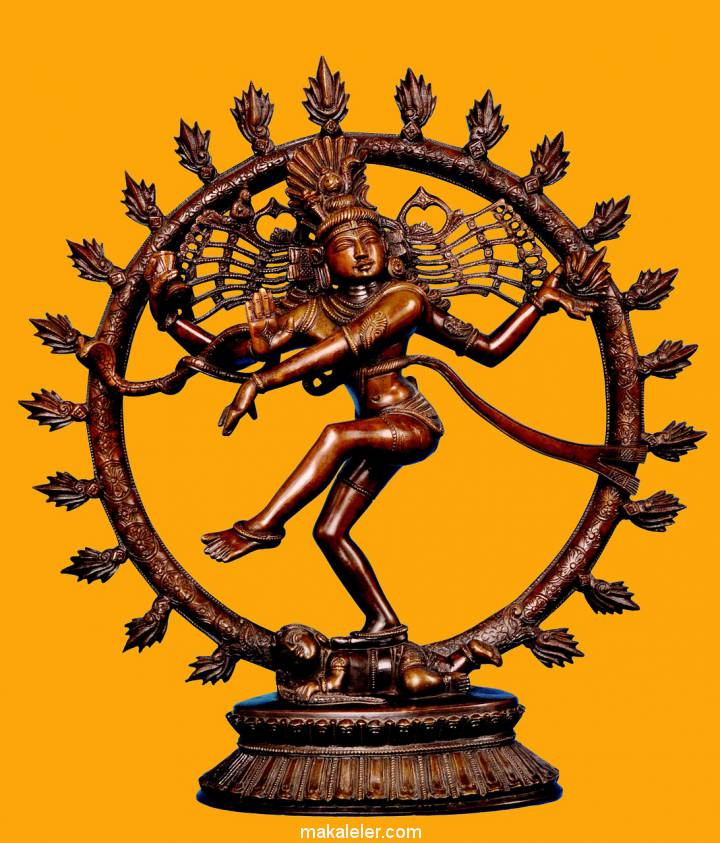 Hinduizm Nedir? (Tarihi, İnanışları)