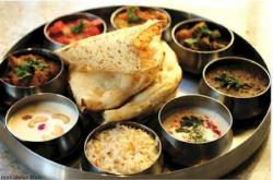 Hint Mutfağının Özellikleri Nelerdir?