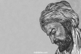 İbn Haldun Kimdir?