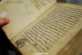 İbn Haldun'un Görüşleri Nelerdir?
